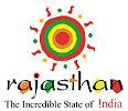 Agencia de viajes inscrita en el Ministerio de Turismo de Rajasthan