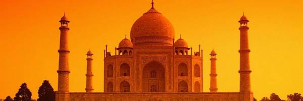 India Cultural